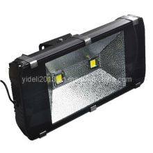 IP65 Waterproof Industry Lighting 150W Outdoor LED Tunnel avec Meanwell Driver