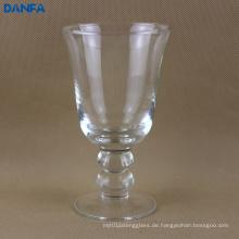 250ml Hurrikan Glas / Saftglas