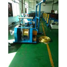 Rolling Machine voor Y-Type Brass Wire Mill