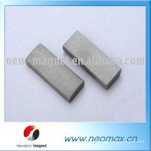 Samarium Cobalt Magnete