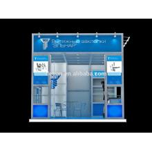 Exhibition equipment display stands , exhibition display system , exhibition design service Exhibition equipment display stands , exhibition display system , exhibition design service
