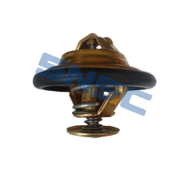 Xichai parts thermostat noyau 1306010-29 noyau thermostatique