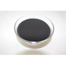 Polvo de Humate de potasio de alta calidad Puyer