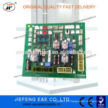 JFHyundai TVF5 Elevator CCB-7 Board