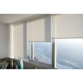 Sunscreen Roller Blinds For French Door