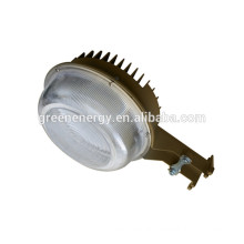 5 years warranty 120V 70w 130LM/W Photocell LED dust to dawn light