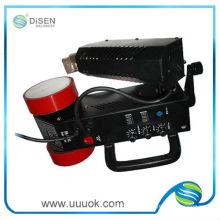Soldador de aire caliente del PVC para la venta