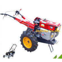 Hot Selling Moto Cultivator Yapon Cultivator Parts Small Cultivator