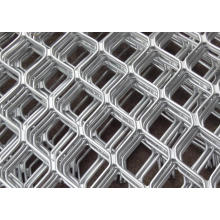 Aluminium Amplimesh/Stainless Steel Wire Mesh for Window