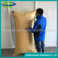 Neue Art Brown Kraftpapier Dunnage Air Bags