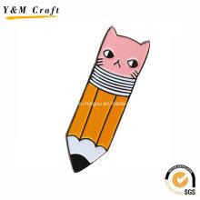Funny Cartoon Design Customized Fridge Decorative Magnets Ym1066