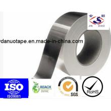 Ruban adhésif en aluminium laminé BOPP pour réfrigérateur