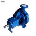 Einstufige einzelne Saug-elektrische Hochdruckreiniger-Wasser-Bewässerungspumpe