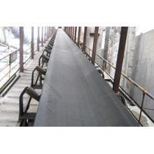 Acid and Alkali Resistant Conveyer Belt