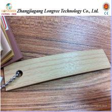 Bandas de borde de PVC (LG-EB)