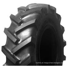 Pneu diagonal 24,5-32, 30,5 L-32, 35,5 L-32 florestais pneumático