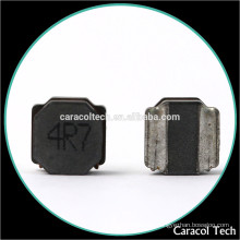 Design Ferrite Coil Surface Mount Inductors For Smart Watch