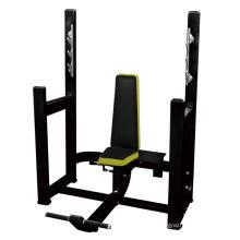 Equipamentos de fitness equipamentos/ginásio para olímpico banco sentado (SMD-2016)
