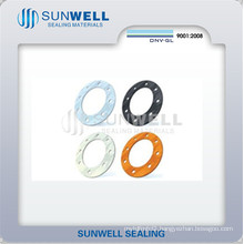 Mineral Fiber Rubber Gasket Sunwell1500 2016