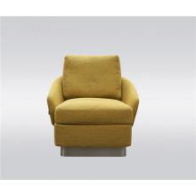 Minotti style leisure chair