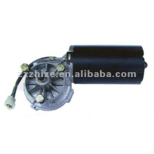 Bus wiper motor ZD2733A, ZD2733X for Yutong and Kinglong