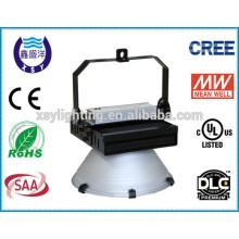 5 лет гарантии промышленное освещение IP65 водонепроницаемый светодиодный фонарь высокой освещенности