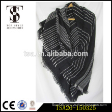 custom printed scarves for wholesale shawls and scarves india market popular alibaba scarves