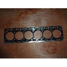 CUMMINS CYLINDER HEAD GASKET 4946619
