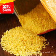 Chinese sweet panko breadcrumbs for chicken