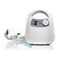 Hot Sale Cheap Hospital Medical Nebulizer Machine 408d