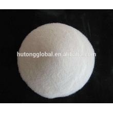 rheological auxiliary additives for mastic