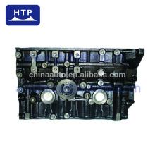 Bloque de cilindro del motor para toyota 22R