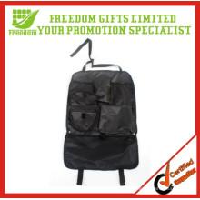 Logotipo Impresso Boa Qualidade Promoção Car Storage Bag