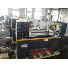 Cq6236g / 1000 51mm Spindel Bohrung China Horizontale Drehmaschine