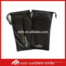 personalized printed microfiber cleaning eyeglass case