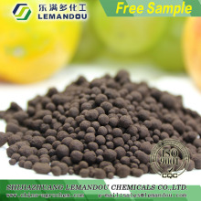 Ammonium Nitro Humate water soluble fertilizer