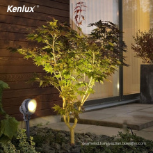 LED Spike Spot Light Spotlight Landscape Garden