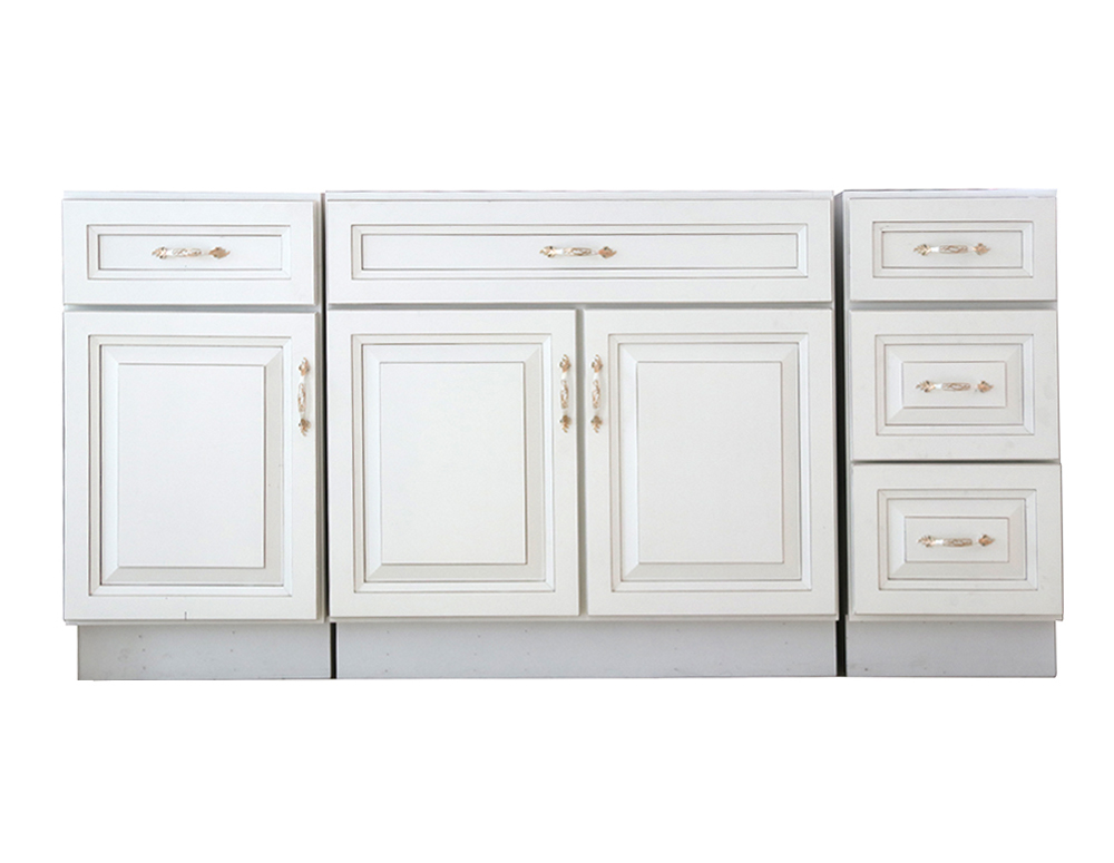 cheap kitchen cabinet for sale
