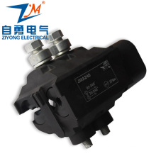 Low Voltage 0.6kv Water Resistant Fire-Buring Insulation Piercing Connector Jma240