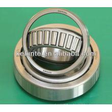 Fabricantes 3982420 cojinetes Cojinetes autos Inch 3984/20 rodamiento de rodillos cónicos