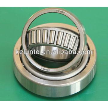 Fabricantes 3982420 rolamentos Rolamentos automáticos Inch 3984/20 rolamento de rolos cônicos