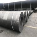 RP 550 600 650mm Length 2400mm Carbon Electrodes