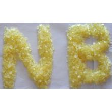 Resina de hidrocarburo C5 para adhesivo
