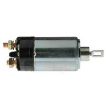 Starter Solenoid Switch 66-9183, For Bosch 311 Series DD Starters