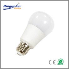Kingunion KU-A60AP07-F1 led bulbs