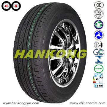 Шины для легковых автомобилей, шины для автомобилей (195 / 70R14)