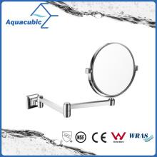 Wall Mount Stretchable Bathroom Mirror (AA9022)