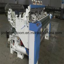 Двухкомпонентная текстильная машина Super Air Jet для ткацких станков