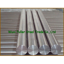 Prime Quality Hastelloy N Bar/Rod with Competitive Price