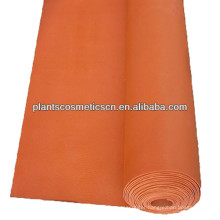 Industrial CR NBR rubber sheet